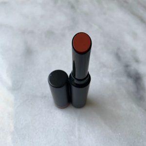 bareMinerals Lipstick in Nutmeg